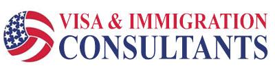 Best Study Visa Consultants in Jalandhar